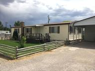 628 E Sunset Delta UT, 84624