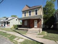 444 Williams Avenue Hamilton OH, 45015
