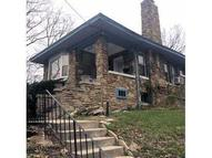 718 Riddle Road Cincinnati OH, 45220