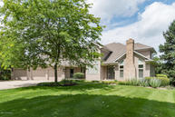 7354 Cottage Oaks Drive Portage MI, 49024