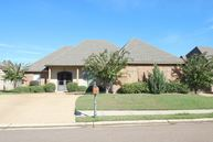181 Tradition Pkwy Flowood MS, 39232