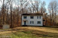 7320 Sherwood Forest Drive King George VA, 22485