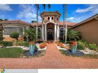 2851 E Stonebrook Cir Davie FL, 33330