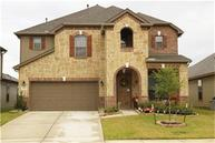 16414 Williamstown Dr Houston TX, 77084