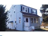 36 Gloucester Ave Lawnside NJ, 08045