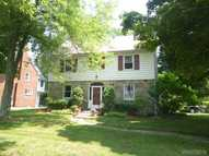136 Lamarck Dr Amherst NY, 14226