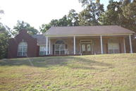 225 Scooter Hill Rd Mantachie MS, 38855