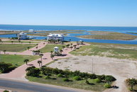 8405 Water St. South Padre Island TX, 78597
