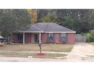 384 Forest Park Drive Montgomery AL, 36109