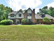 2823 Ady Rd Forest Hill MD, 21050