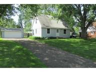 866 Woody Lane Coon Rapids MN, 55448