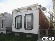513 E 19th St Covington KY, 41014