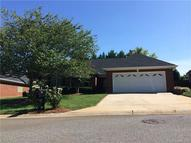 2206 Water Oak Lane Gastonia NC, 28056