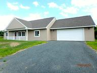 239 Coves Court Amery WI, 54001