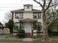 361 Rudolph Ave Rahway NJ, 07065