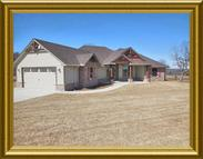19157 Pleasant Pointe Luther OK, 73054