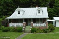 5140 Mount Freedom Drive Circleville WV, 26804