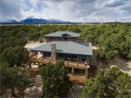12507 Country Meadow Lane Salida CO, 81201