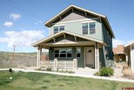 277 Sage View Durango CO, 81301