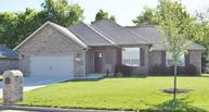 919 Chesterfield Drive Webb City MO, 64870