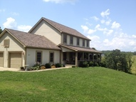 685 Lake Katharine Road Jackson OH, 45640