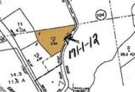 0 Cheese Hill Rd Rensselaerville NY, 12147