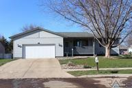 208 E 6th St Hartford SD, 57033