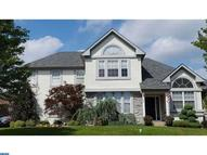 1927 Woodfield Drive Jamison PA, 18929