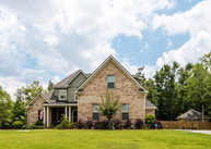 8556 Lamhatty Lane Daphne AL, 36526