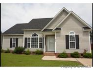 2920 Laylah Drive Winterville NC, 28590
