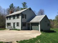 142 Bell Road Plymouth NH, 03264