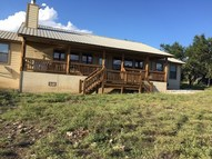 1939 Dominion Ranch Junction TX, 76849