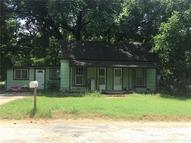 609 W First Hico TX, 76457