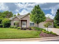 2489 Sherbourne Way Xenia OH, 45385