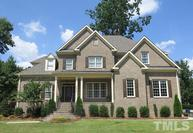7315 Pats Branch Drive Raleigh NC, 27612