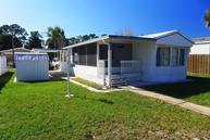 705 Marshall Circle Port Orange FL, 32127