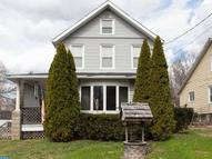 10 Wilfred Ave Titusville NJ, 08560