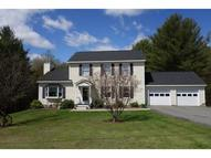 362 Streeter Hill Rd West Chesterfield NH, 03466