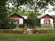 2334 State Highway 522 Questa NM, 87556