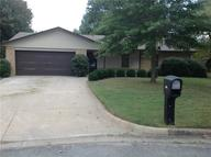 2413 Turtle Creek  Dr Rogers AR, 72756