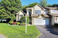 1496 Carriage Oaks Court Dyer IN, 46311