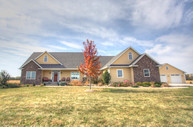 2681 Quincy Ave. New London IA, 52645