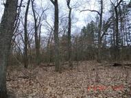 0-Lot 3 East 25 North Knox IN, 46534