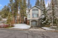 120 Tall Pines Drive Steamboat Springs CO, 80487