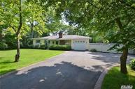 7 Colonial Dr Smithtown NY, 11787
