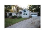 4405 Pine Tree Close Cumming GA, 30041