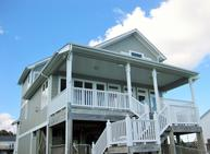191 Salty Shores Point Rd Newport NC, 28570