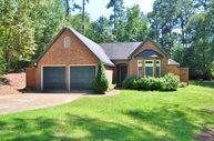125 Sunset Drive Pine Mountain GA, 31822