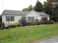 45 Baker Court Drive Tannersville NY, 12485