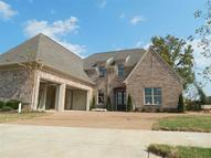3480 Village Cross Ln Collierville TN, 38017